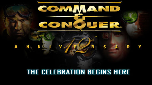command-and-conquer.jpg