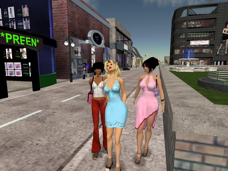 secondlife.jpg
