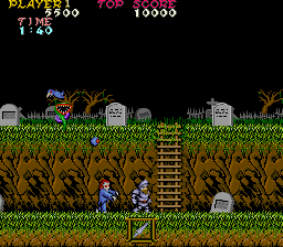 ghosts_n_goblins.png