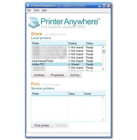 printer-anywhere.jpg