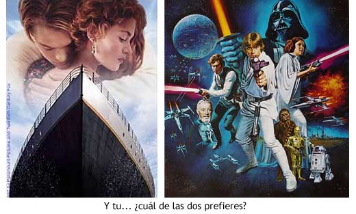 titanic_vs_star_wars.jpg
