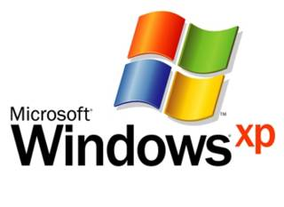 windows_xp_logo.jpg