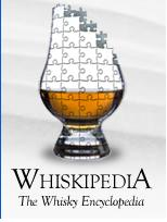 whiskipedia.JPG