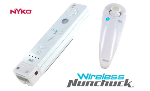 wii-wireless.jpg