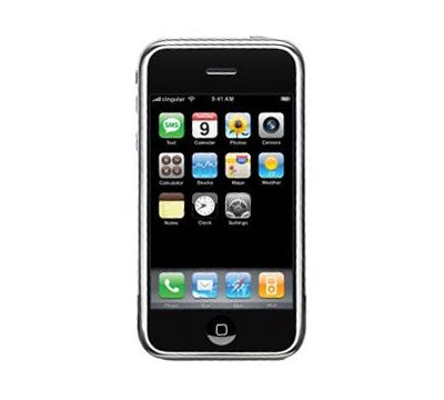iphone_apple_01.jpg