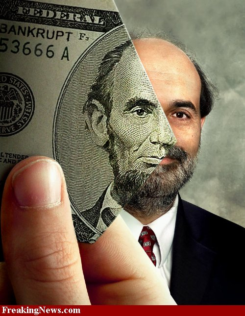 ben-bernanke-money-35914.jpg