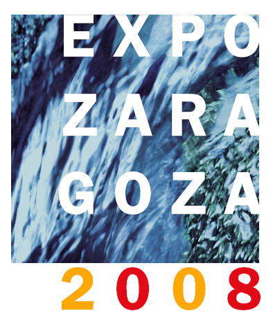 expo_2008.PNG