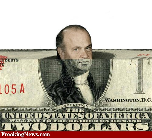 fred-thompson-money-35856.jpg