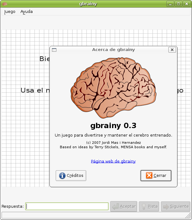 gbrainy.png