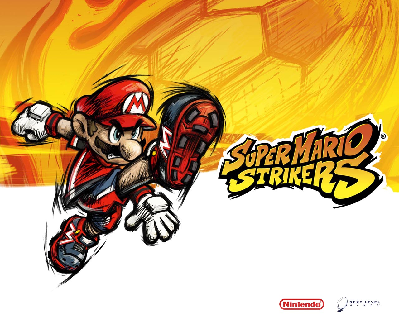 super_mario_strikers_image_01_1280×1024.jpg
