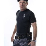 dennis-quaid-gi-joe-photo