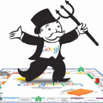 google-monopoly-game