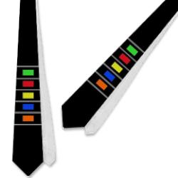 guitar_hero_necktie2