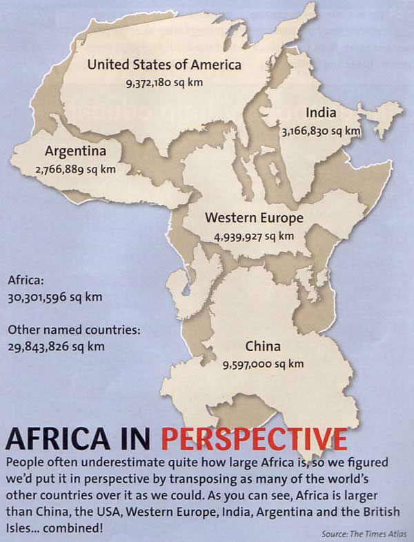 africa-in-perspective