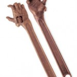 hand_wrench