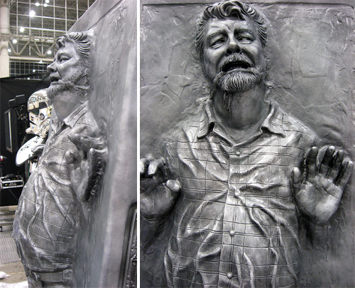 carbonite_lucas