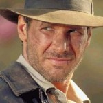 indiana_jones_temple_of_doom