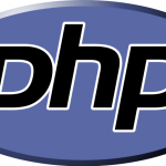 php01