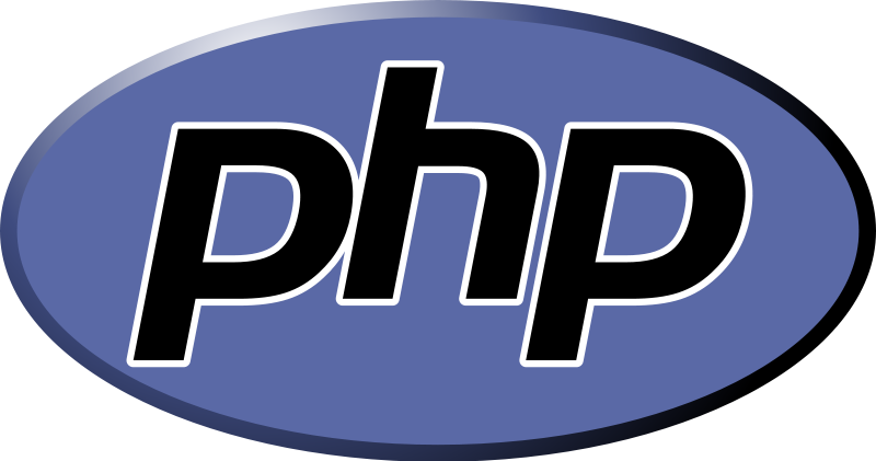 php011