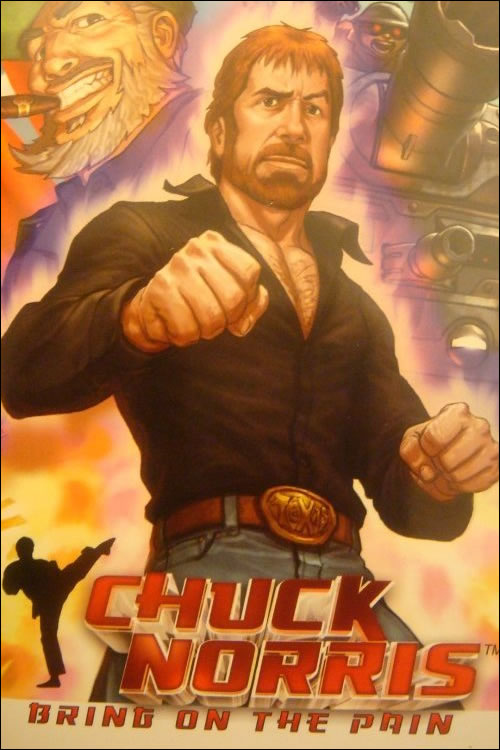 chuck_norris_bring_on_the_pain