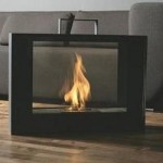 portable_fire_place
