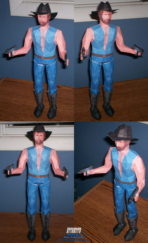 chuck_norris_assembled_by_billybob884