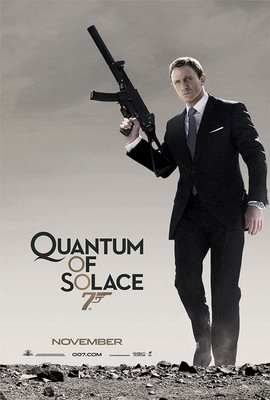 quantumofsolace3_large