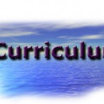 curriculum_bar