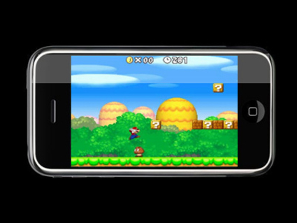 nintendo_iphone_games_425