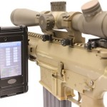 m110-ipod-touch-mount