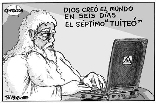 dios-twitter