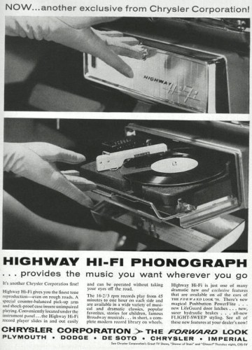 highway-phonograph-360x500