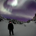 northern-lights-2-flickzzzcom-002-771886