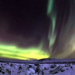 northern-lights-2-flickzzzcom-003-772078