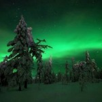 northern-lights-2-flickzzzcom-006-767763