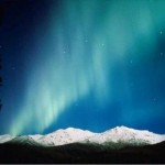 northern-lights-2-flickzzzcom-011-770029