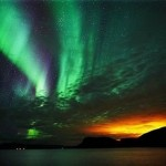 northern-lights-2-flickzzzcom-012-770381