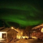 northern-lights-2-flickzzzcom-013-770612
