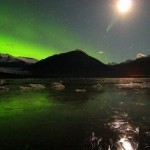 northern-lights-2-flickzzzcom-014-770822