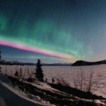 northern-lights-2-flickzzzcom-015-771225