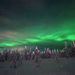 northern-lights-2-flickzzzcom-017-772346