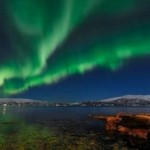 northern-lights-2-flickzzzcom-018-772616