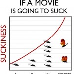 movie_suck