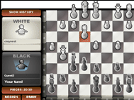 chess-free-online-games