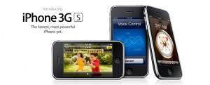 apple-iphone-3gs
