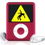 apple_ipod