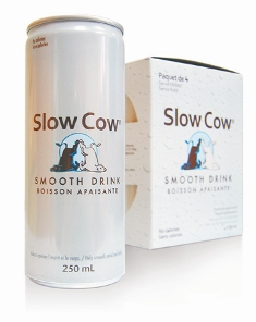 slowcow
