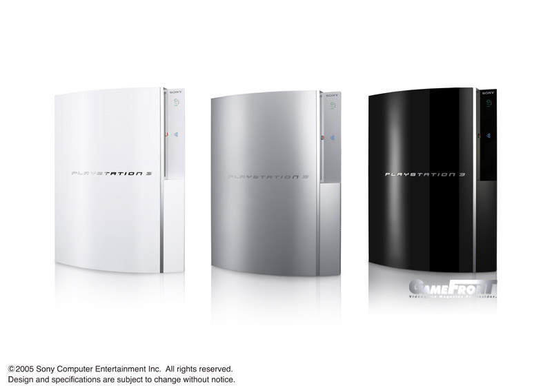 playstation3-3