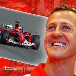 Michael_Schumacher,_Formula_1_Racing