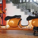 Vespa-built-a-four-seater-Stretch-Scooter